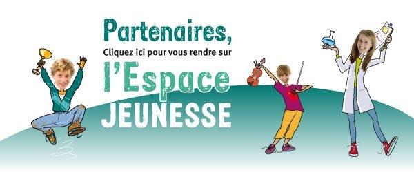 Club nature Gironde