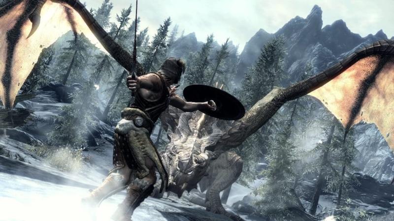 La chasse au dragon : une pratique dangeureuse aux conséquences désastreuses