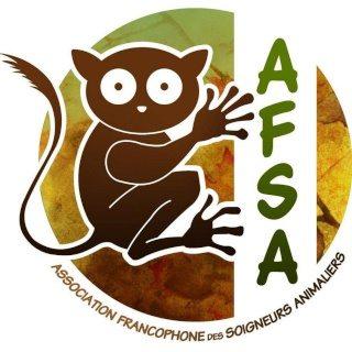 Logo de l'association AFSA