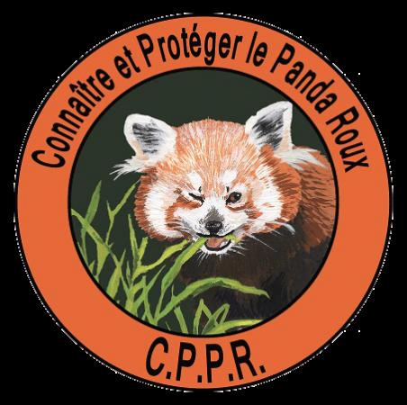 logo de l'Association CPPR