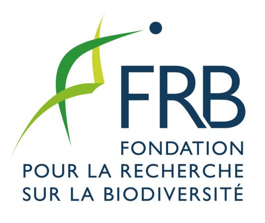 Logo de la FRB