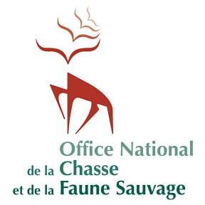 Chaîne YouTube de l'Office National de la Chasse et de la Faune Sauvage