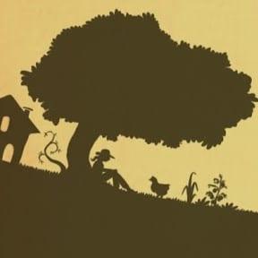 Chaîne YouTube généraliste sur les sujets de jardinage écologique