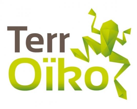 Logo de TerrOïko
